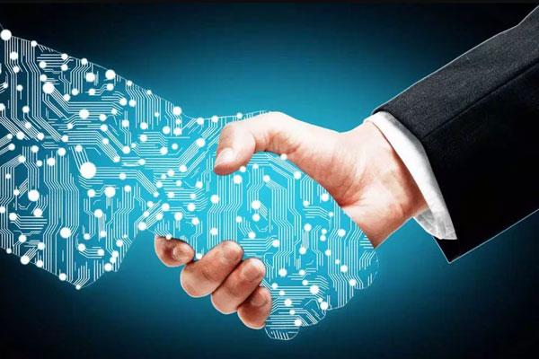 proptech transformación digital en el sector inmobiliario